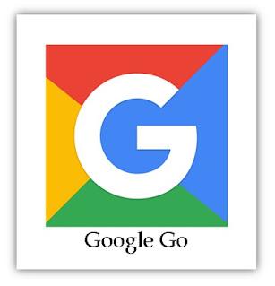Gambar Google Go