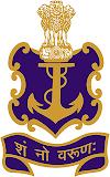 भारतीय नौदल भरती 2020