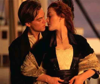 titanic movie unknown facts in hindi