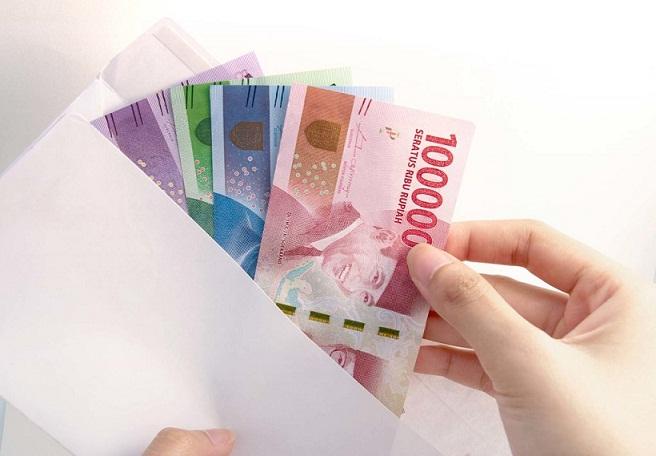 Persoalan Uang Belanja dan Uang Nafkah Dalam Rumah Tangga