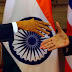 The Indian Diplomacy : A Growth Story from 1947 to 2017 : A 70 year Journey
