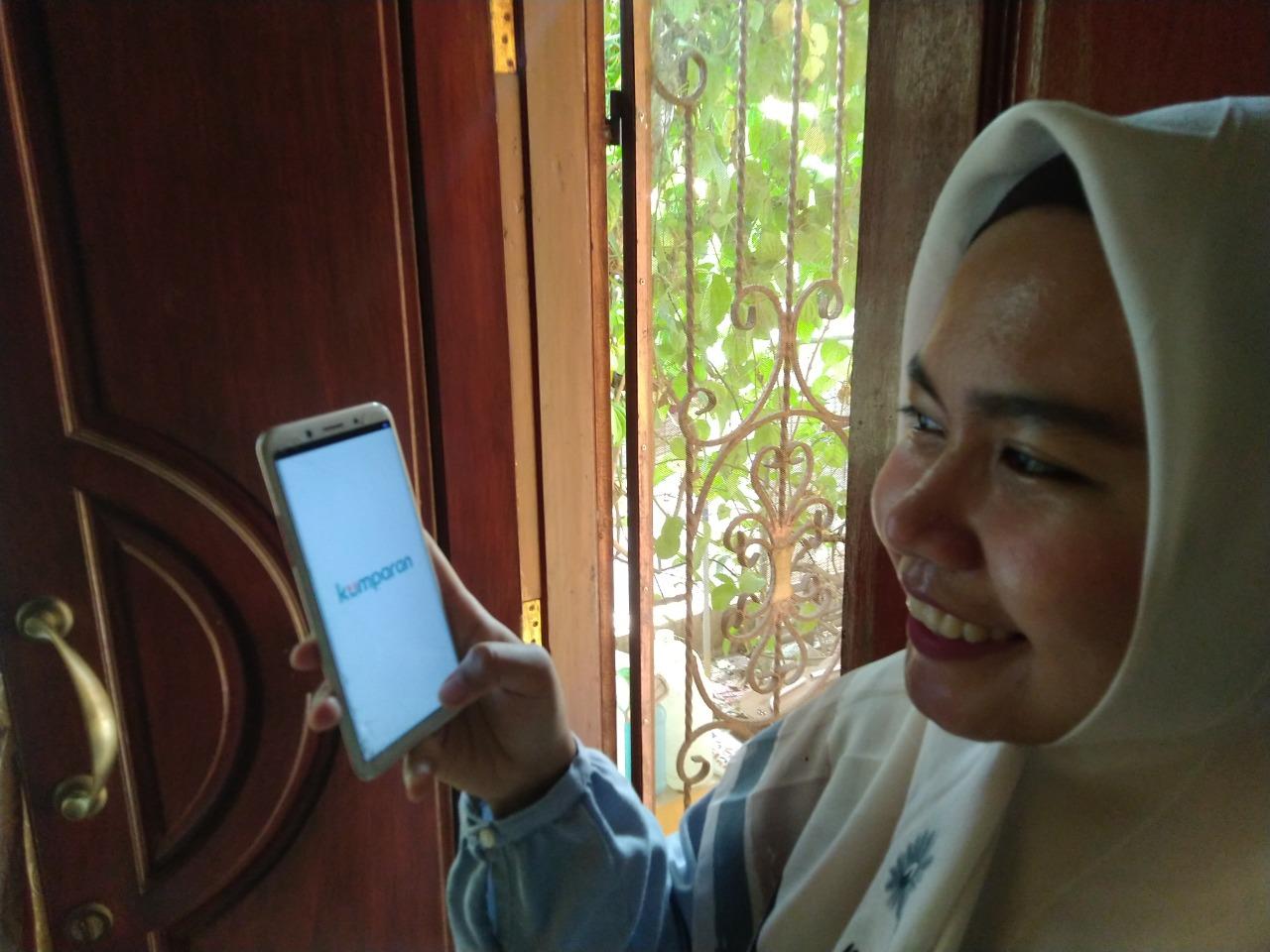 aplikasi-berita-indonesia-kumparan