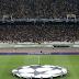 Η ΑΕΚ και οι άλλες 31 ομάδες του Champions League Πως «κλείδωσαν» τα γκρουπ δυναμικότητας και οι πιθανοί αντίπαλοι της Ένωσης