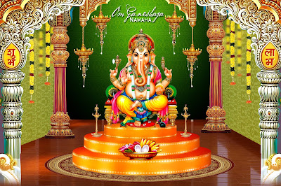 vinayaka-chavithi-stage-background-template-free-downloads-naveengfx.com