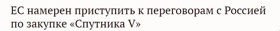 Блог Кота Моти  - Страница 3 3