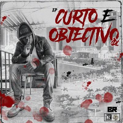 DL - Curto E Objectivo (EP) [Download]