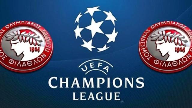 -axia-ton-omadon-tou-champions-league-poso-ektimatai-o-olympiako