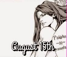 August 15th