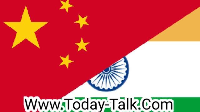 सीमा वार्ता पर भारत, चीन के बयान धारणाओं में व्यापक अंतर को दर्शाते हैं