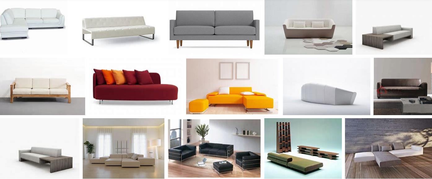 80 Model Sofa Minimalis Harga 2 3 Jutaan 2018 Terbaru9Info