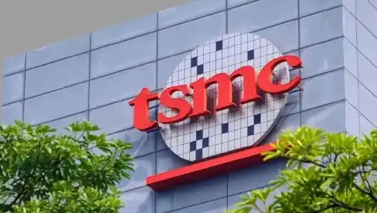 TSMC's Revenue Increase by 20 percent Despite Global Chip Shortage