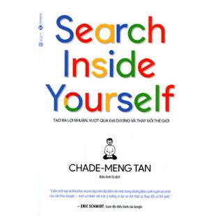 Search Inside Yourself - Tạo Ra Lợi Nhuận Vượt Qua Đại Dương Và Thay Đổi Thế Giới (Tái Bản) ebook PDF EPUB AWZ3 PRC MOBI