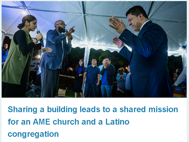 https://faithandleadership.com/sharing-building-leads-shared-mission-ame-church-and-latino-congregation?utm_source=fl_newsletter&utm_medium=content&utm_campaign=fl_topstory