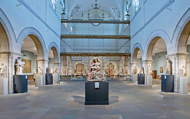 a personal recount on a visit to the metropolitan museum of art in new york The metropolitan museum of art's new admission policy beginning in march will end pay-as-you-wish for out-of-state visitors, for the first time since 1970 — and residents of new york state .