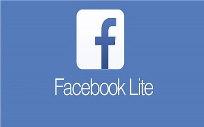 facebook app latest version download for android