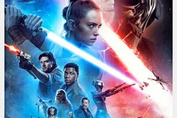 [Download Film] Star Wars: The Rise of Skywalker (2019) Subtitle Indonesia BLURAY 360p 480p 720p 1080p HD Full MOVIES