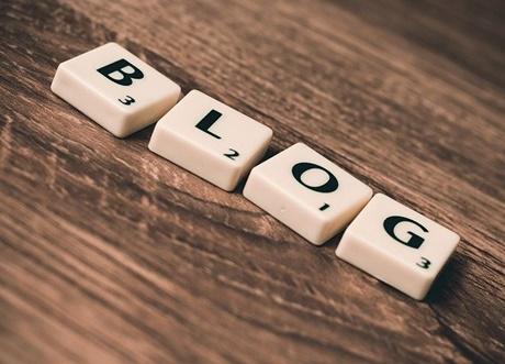 Hal yang melemahkan blogger