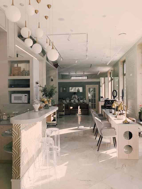 advance home, prefab homes, perry homes, mountain house, luxury apartments, brentwood home