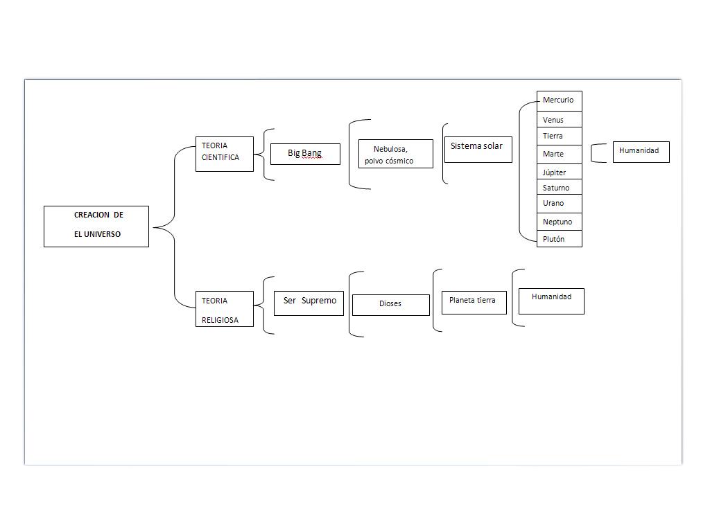 small resolution of xs650 wiring diagram 1983 mitsubishi montero engine diagram fuse box diagram for 2001 ford explorer ford f 150 4 pin trailer wiring schematics nema l6 20p