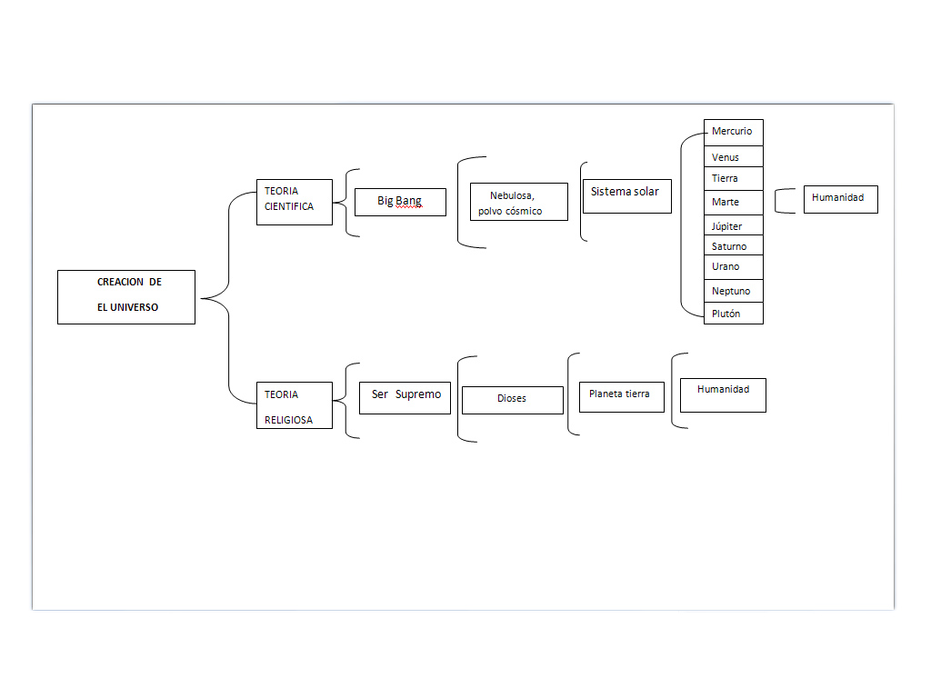 xs650 wiring diagram 1983 mitsubishi montero engine diagram fuse box diagram for 2001 ford explorer ford f 150 4 pin trailer wiring schematics nema l6 20p  [ 1024 x 768 Pixel ]