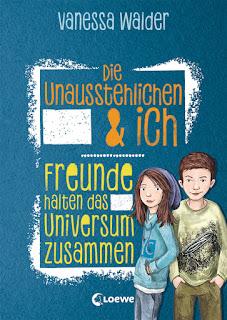 https://www.loewe-verlag.de/titel-1-1/die_unausstehlichen_und_ich_freunde_halten_das_universum_zusammen-9366/