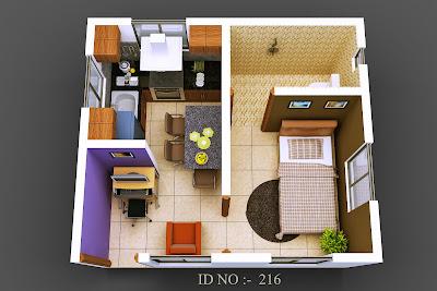 3d Home Design Games Online Home Sweet Home Pc 2 99 Design 3d
