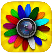 Download FX Photo Studio