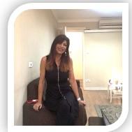 Agende uma consulta com Psicóloga Maris V Botari em SP