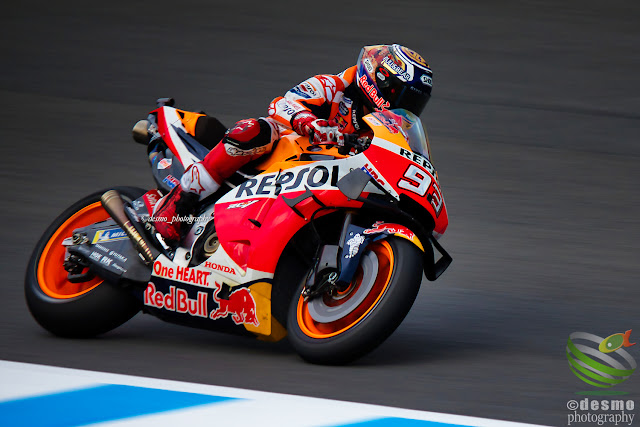 MotoGP 日本グランプリ