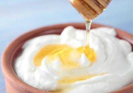 Cách làm trắng da bằng sữa chua tại nhà hiệu quả cực nhanh