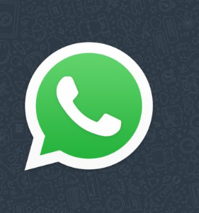 new-exciting-features-of-whatsapp-you-can-use-imediately