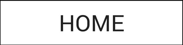 HOME RUNNER 451