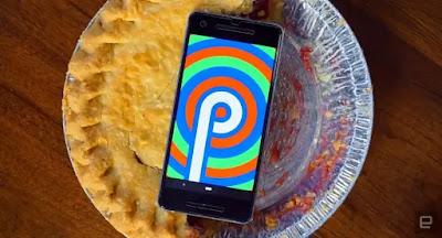 Waspada! Inilah Masalah yang sering Dialami Pengguna Android 9.0 Pie