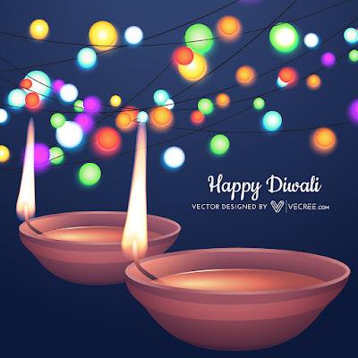 happy-diwali-images-2020