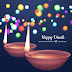 Happy Diwali 2018 Images, Wallpapers Free Download