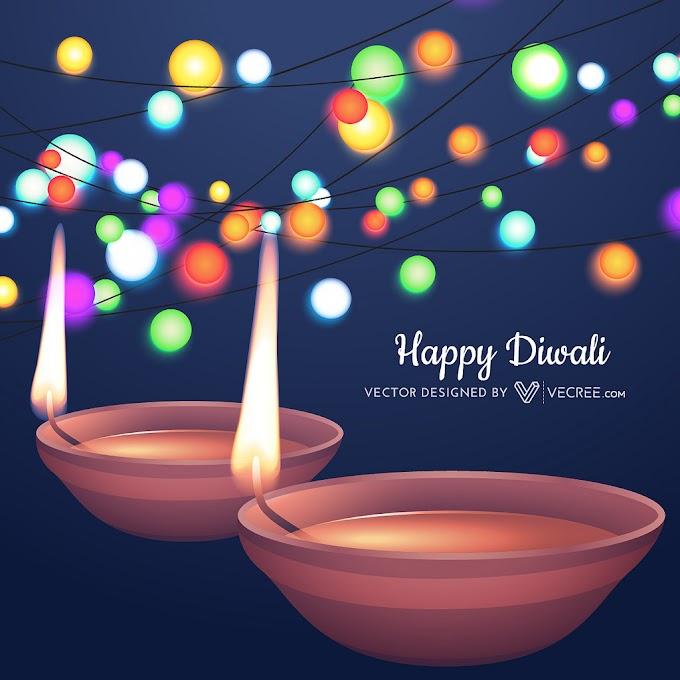 Happy Diwali Images 2020 Free Download