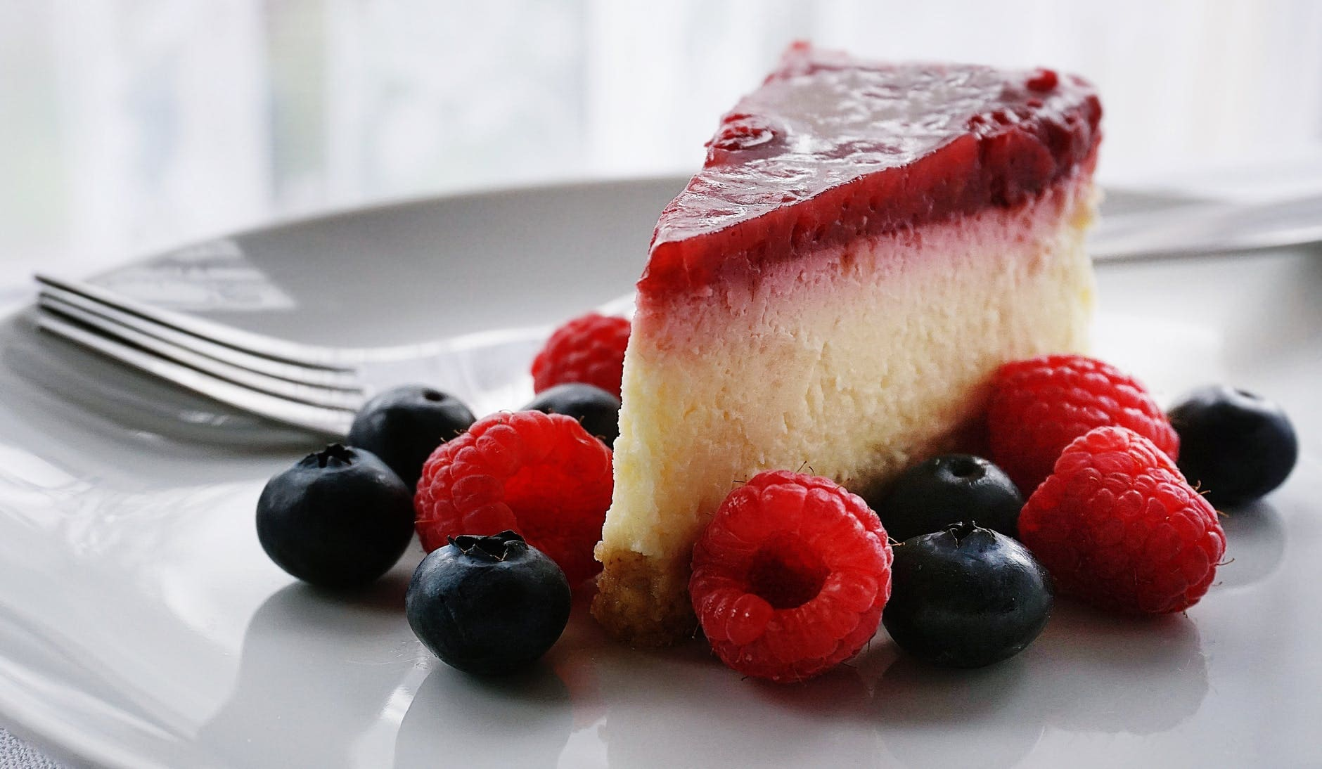 How to make a crisp cake without eggs