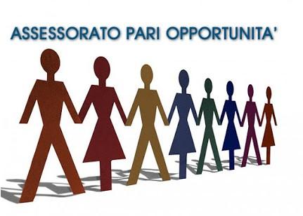 Torremaggiore (Fg): il messaggio nella giornata dell' 8 Marzo dell'Assessorato alle Pari Opportunità (VIDEO)