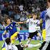 Σουηδία 2-1 (90'+5')
