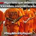 #StopCompas Algoritmo que determina se alguém vai para a cadeia cria polêmica nos EUA