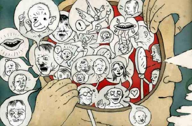 Different_types_of_schizophrenia_2