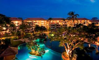 Hotel Jobs - Life Guard, Accounting at NOVOTEL Bali Nusa Dua