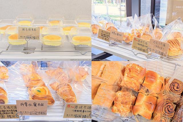 %25EF%25BC%2591%25EF%25BC%2594 - 熱血採訪│台中麵包推薦,超夯生吐司、好吃小法國麵包,還有橫掃日本三大便利店的米蘭諾布丁!