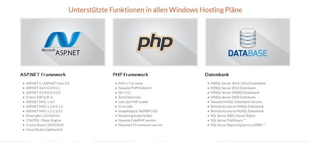 http://de.hostforlife.eu/Europ%C3%A4ischen-ASPNET-Core-11-Hosting