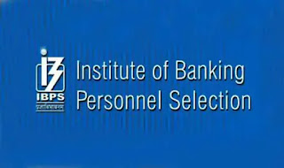 ibps, ibps po result, ibps po, ibps po cut off 2019, ibps po pre result, ibps po 2019, ibps po prelims result 2019, ibps.in, Institute of Banking Personnel Selection