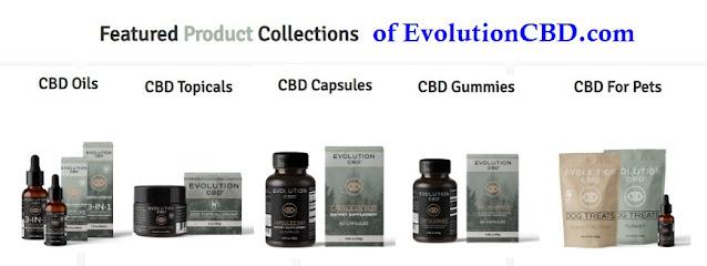 Produk-CBD-untuk-kosmetik-dan-suplemen-kesehatan