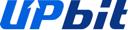 Logo upbit