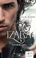 https://ruby-celtic-testet.blogspot.com/2018/12/izara-sturmluft-von-julia-dippel.html