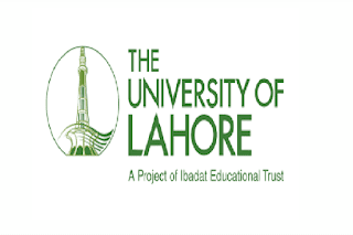 University of Lahore UOL Teaching Jobs 2021 & Management Positions