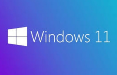 How to Upgrade and Install Windows 11, Free Download